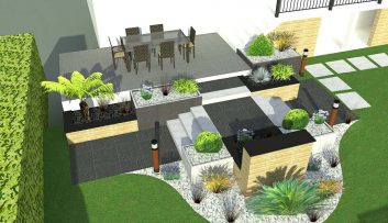 BOUIX Paysage – Créateur de jardins – PONTIVY- VANNES – LORIENT ...